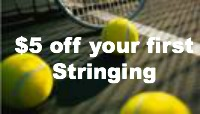 Don_nett_stringing